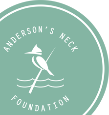 Anderson's Neck Foundation