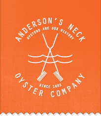 Andersons Neck Oyster Company