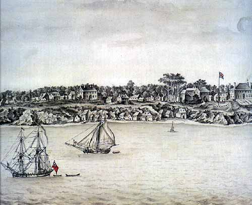 a history of the battle of yorktown The battle of yorktown, also called the siege of yorktown, fought from october 6– 20, 1781, is considered the last major land battle of the american.