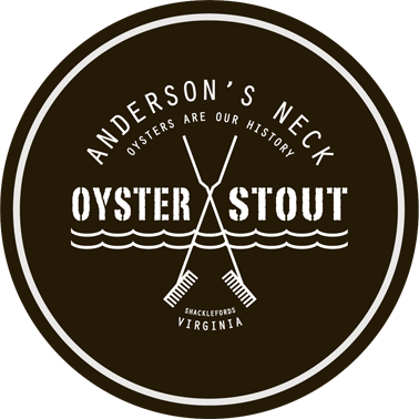 oyster-stout-label