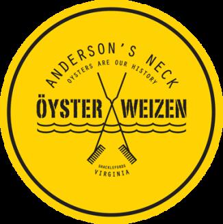 oyster-weizen-label