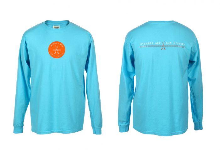Blue-Orange_long_sleeve
