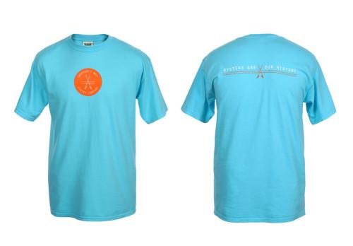 Blue_Orange_M