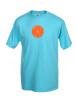 Blue_Orange_M_-_front