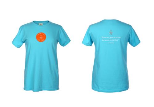 Blue_Orange_W