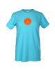 Blue_Orange_W_-_front