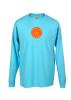 Blue_Orange_long_sleeve_-_front