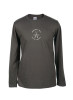 Grey_long_sleeve-_front
