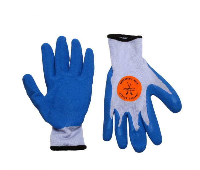 Shucking_Gloves