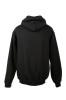 Sweatshirt_-_back