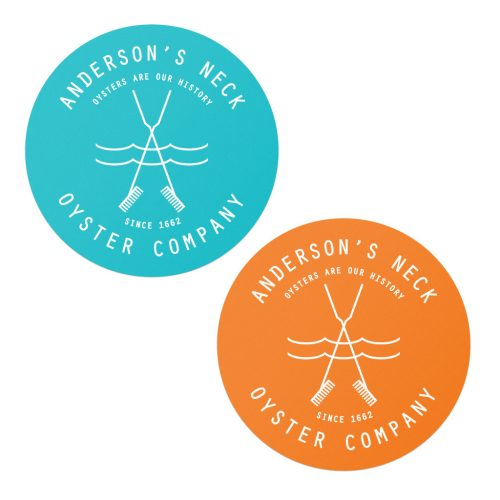 andersons-neck-circle-sticker