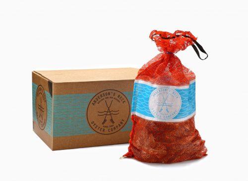 Bag_Box_5